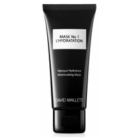 David Mallet No.1 Mascarilla (40ml)