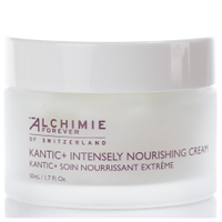 Alchimie Forever Kantic Plus Itensely Nourishing Cream