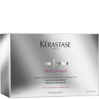 Kérastase Specifique Cure Anti-Chute Tratamiento 42 x 6ml