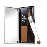 Color WOW Root Cover Up - 2,1 g Rouge