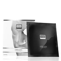 Masque hydrogel détoxifiant Erno Laszlo (Un seul)