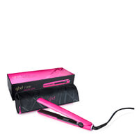 GHD V ELECTRIC STYLER - PINK
