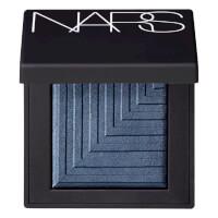 NARS Cosmetics Powerfall Collection Dual Intensity Eyeshadow - Arcturus