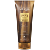 Alterna Bamboo Smooth Anti-Frizz PM Overnight Smoothing Treatment (150ml)