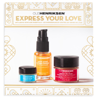 Ole Henriksen Express Your Love Gift Set (Worth £67.70)