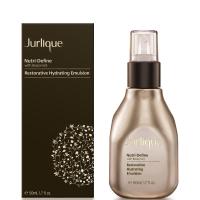 Jurlique Nutri-Define Hydrating Emulsion 50ml