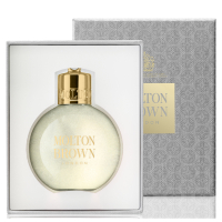 Molton Brown Vintage 2016 with Elderflower Festive Bauble