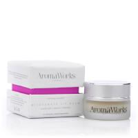 AromaWorks Rejuvenate Lip Balm 10ml
