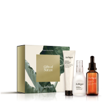 Jurlique Replenishing Essentials (Worth £85)