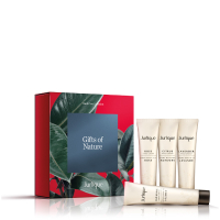 Jurlique Hand Care Collection (Worth £72)