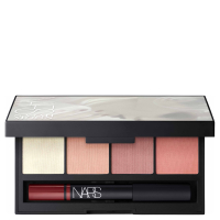 NARS Cosmetics Recurring Dare Cheek & Lip Palette (Worth £89)
