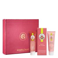 Roger&Gallet Fleur de Figuier Deluxe Fragrance Coffret 100ml