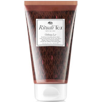 Origins RitualiTea OoLong-La Purifying Body Cleansing Mask with Oolong Black Tea and Chai Spices (150ml)