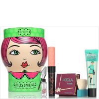 benefit Dolly Darling Collection (Worth £73)