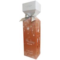 L'Anza Healing Volume Thickening Shampoo and Thickening Conditioner