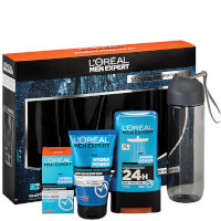 L'Oréal Paris Men Expert Hydra Power Gift Set
