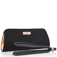 ghd Copper Luxe Black Platinum Gift Set