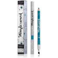 Ciate Wonderwand Eye Liner - Teal
