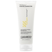Giovanni Nutra Fix Reconstructor 200ml