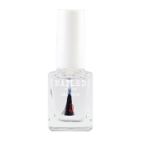 Nailed London with Rosie Fortescue Base Coat 10ml