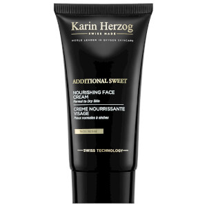 Karin Herzog Additional Sweet Moisturiser