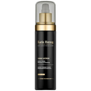 Karin Herzog Tonic Lotion
