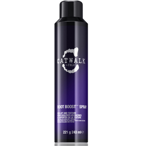 TIGI Catwalk Root Boost Spray 243ml