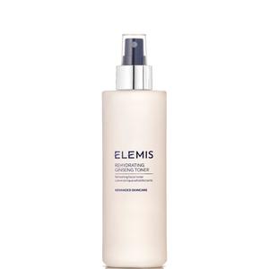 Elemis Rehydrating Ginseng Toner 200ml