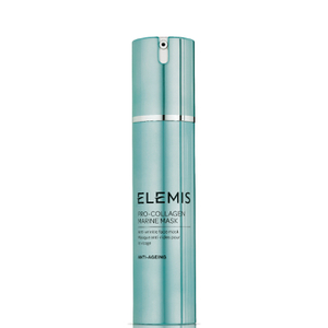 Elemis Pro-Collagen Quartz Lift Maske 50ml