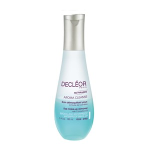 Gel desmaquillante ojos DECLÉOR 150ml