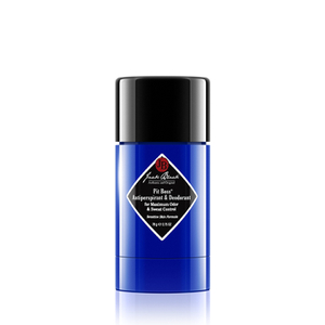 Jack Black Pit Boss Antiperspirant and Deodorant 64g