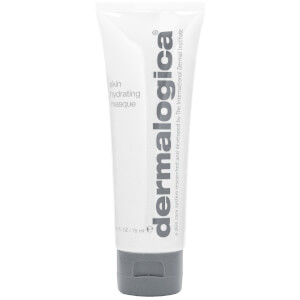 Dermalogica Skin Hydrating Masque (75ml)