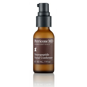 Perricone MD Neuropeptide面部滋养霜(30ml)