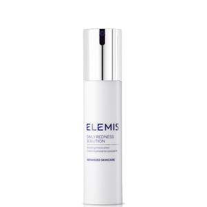 Elemis Daily Redness traitement rougeurs quotidien 50ml