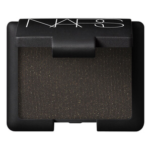 NARS Cosmetics Night Series Single Eyeshadow (various shades)