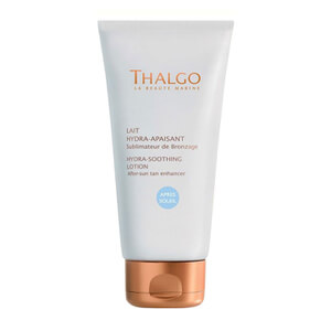 Thalgo Hydra-Soothing Lotion 150ml/5.07oz