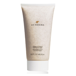 SUNDARI LEMON CLEANSER (180ML)