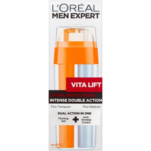 L'Oréal Paris Men Expert Vita Lift Double Action 30ml