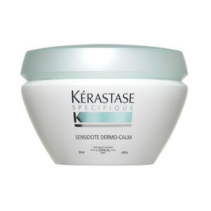 Kérastase Specifique Dermo-Calm Masque Sensidote (200ml)
