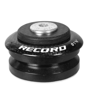 Campagnolo Record Hidden Integrated Head Set