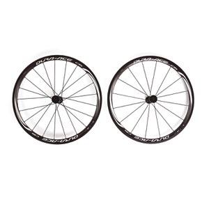 Shimano Dura-Ace RD-9000/9070 Jockey Wheels