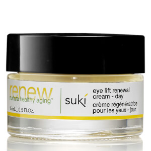 Suki Eye Lift Cellular Renewal Cream (15ml)