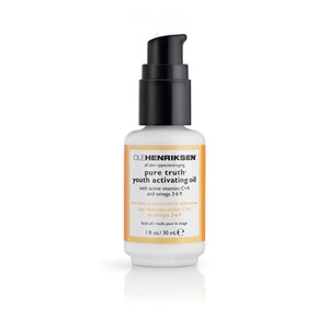 Aceite rejuvenecedor Ole Henriksen Pure Truth Youth