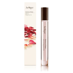 Jurlique Essence of Rose Roll-on Fragrance Oil (10ml)
