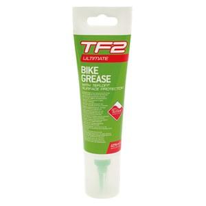 Weldtite Bike Grease with Teflon® (Tube 125ml)