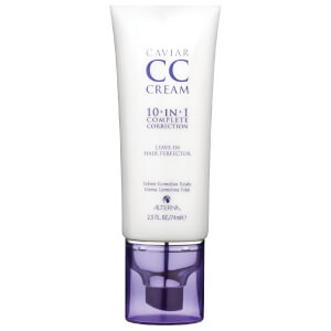 Alterna Caviar CC Cream (74 ml)