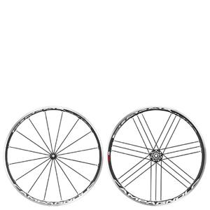 Campagnolo Shamal Ultra Tubular Wheelset