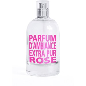 Compagnie De Provence Extra Pur Room Spray - Wild Rose (100ml)