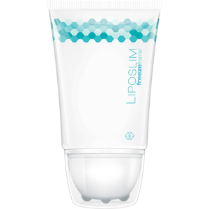freezeframe Liposlim soin anti-cellulite