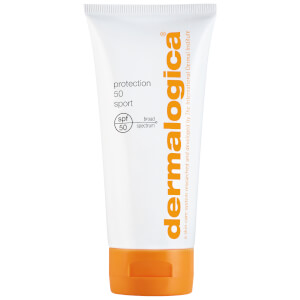 Dermalogica Protection 50 Sport LSF 50 Sonnencreme